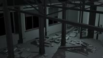 lighting render